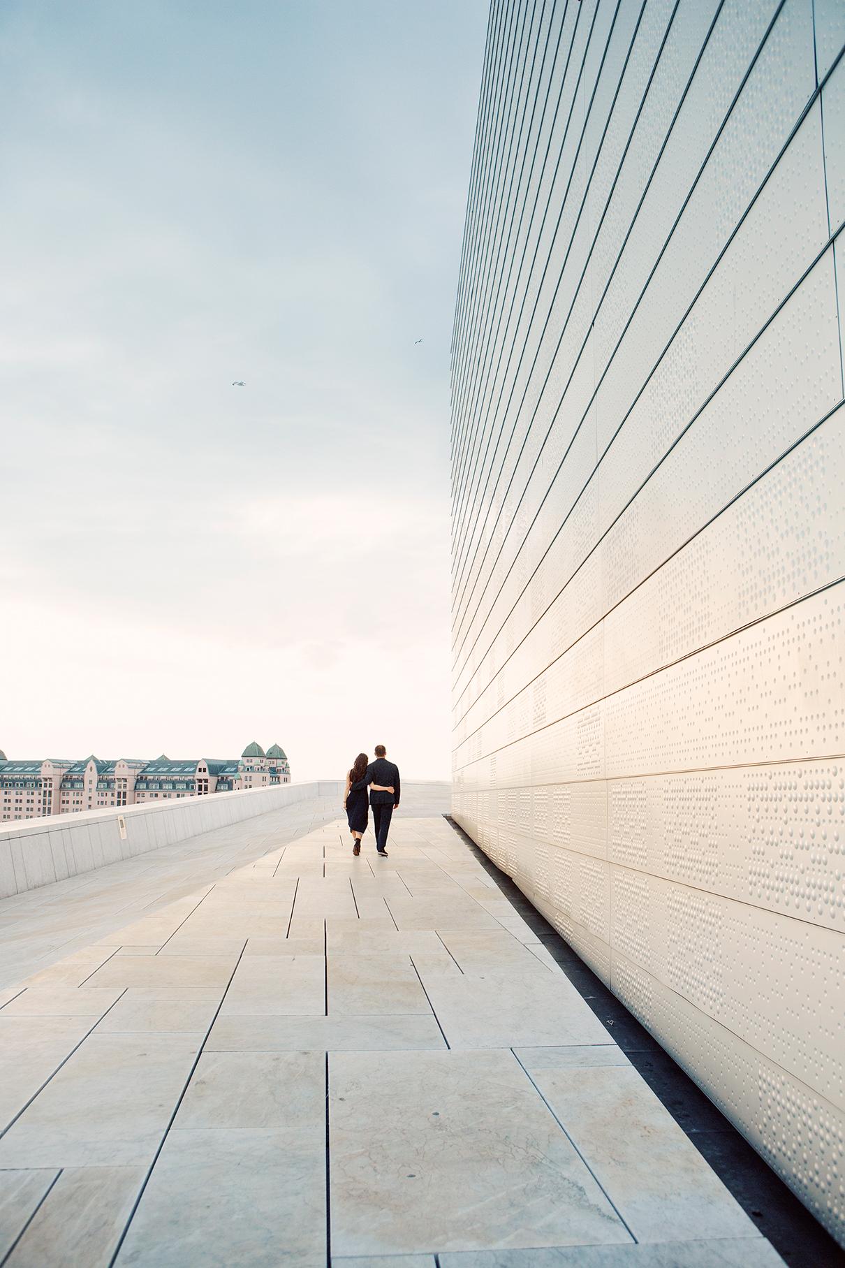 Oslo_opera_house.jpg
