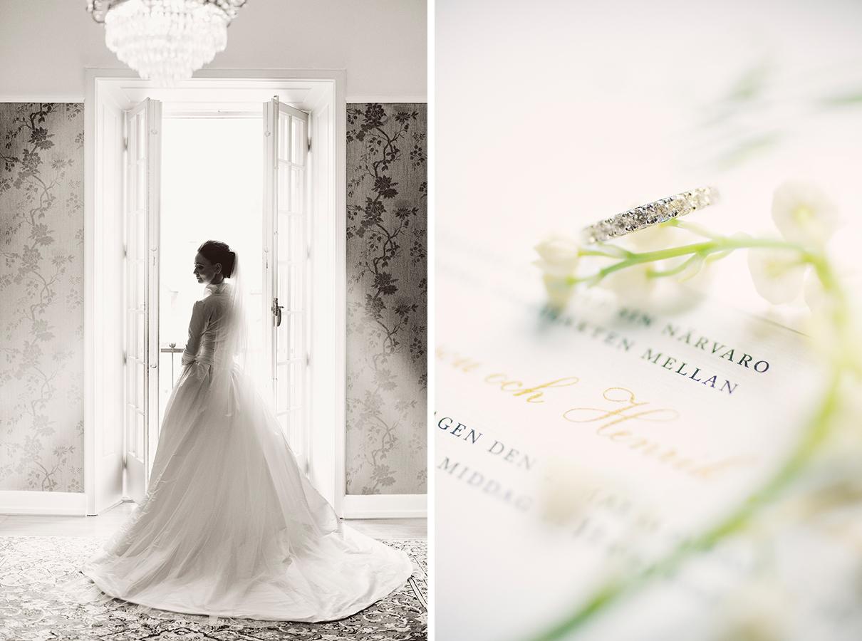 wedding_lund_03.jpg