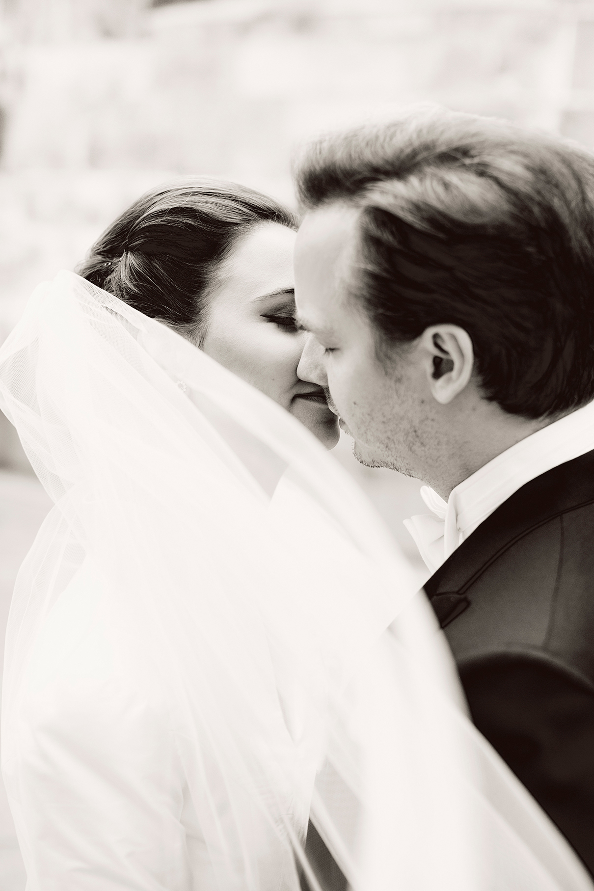 wedding_lund_06.jpg
