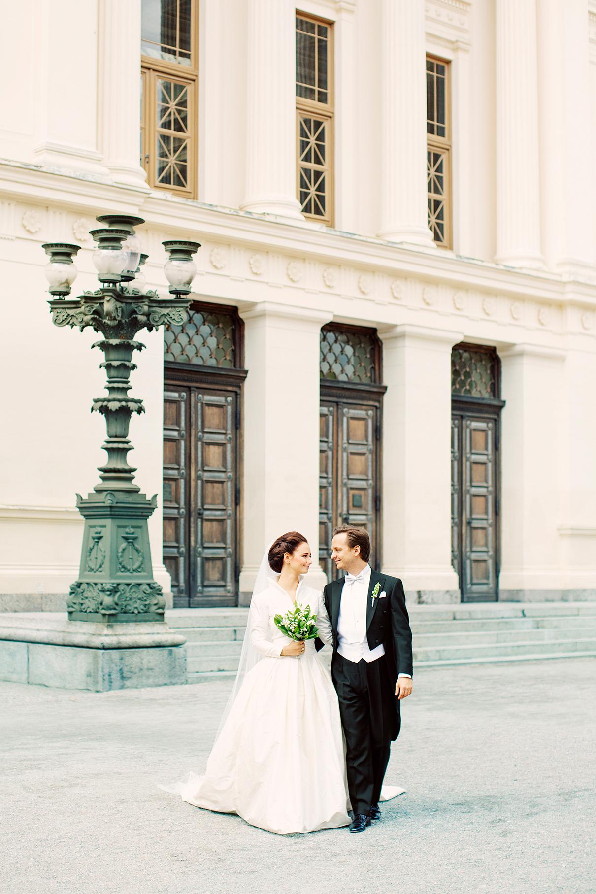 wedding_lund_05.jpg