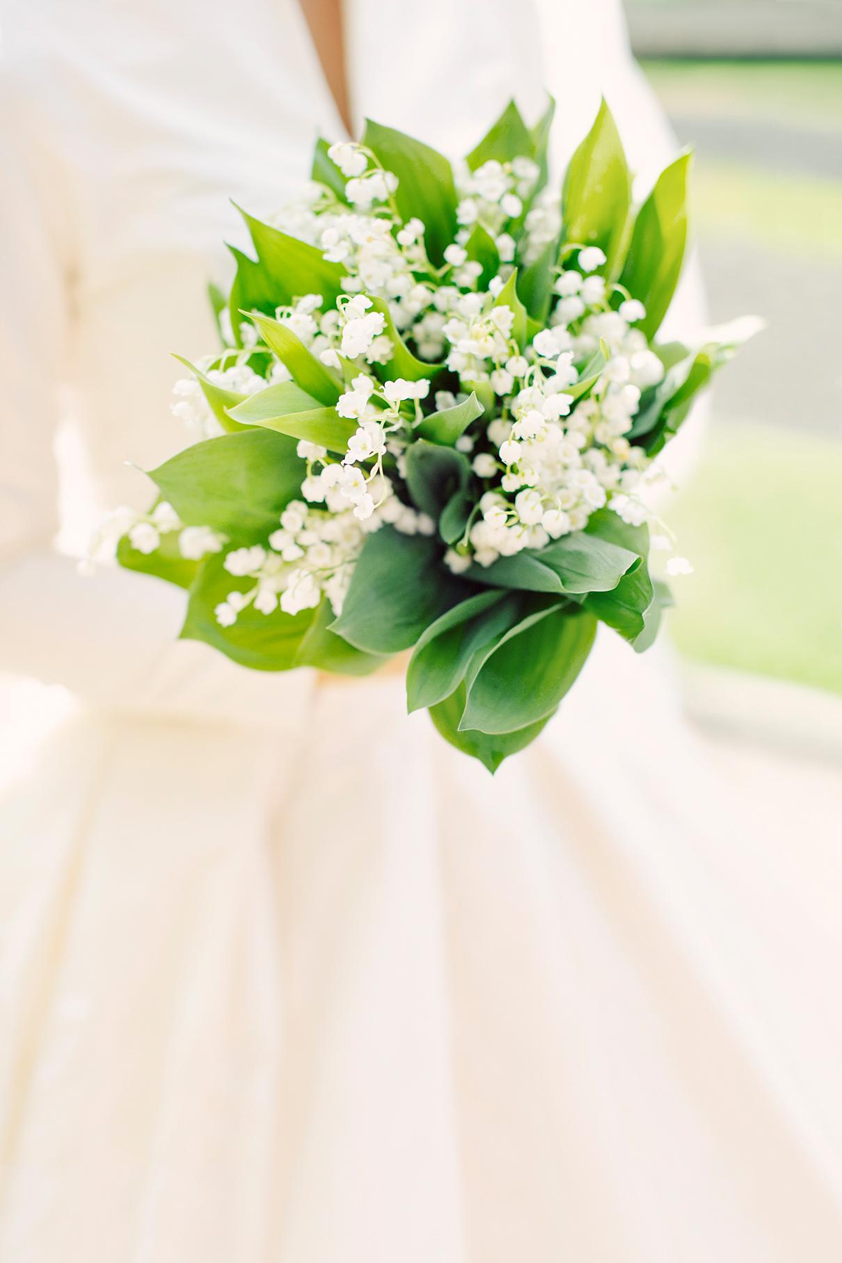 wedding_lund_08.jpg
