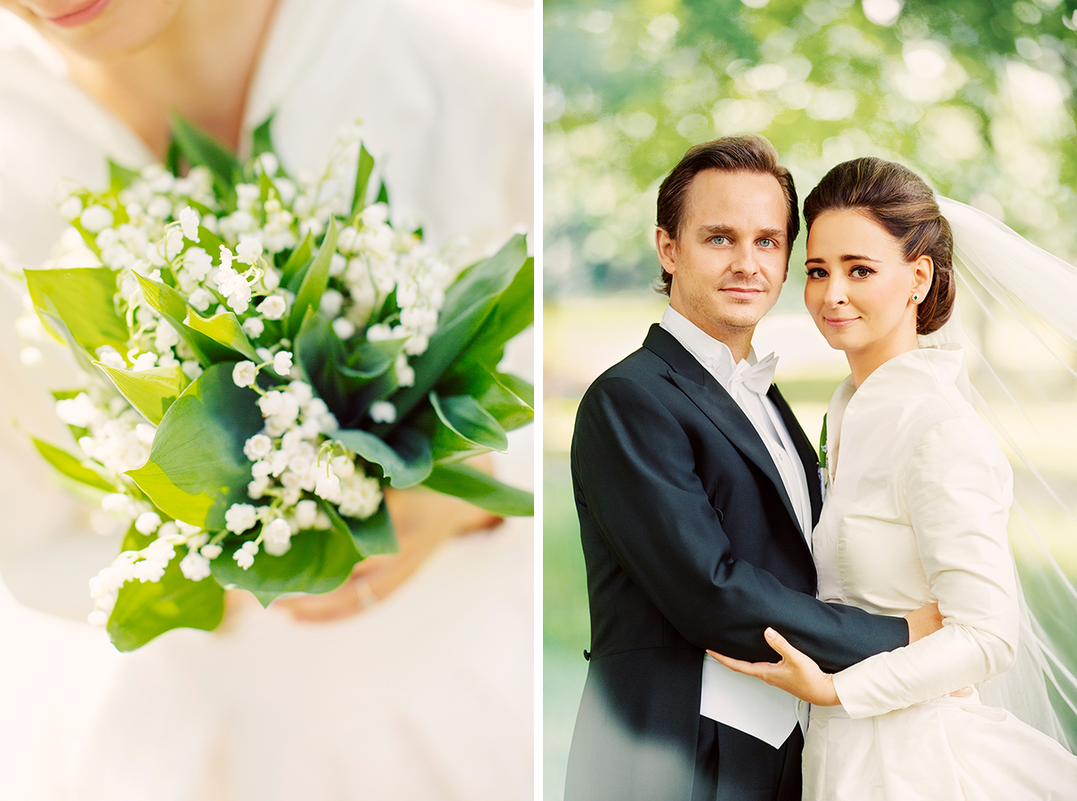 wedding_lund_12.jpg
