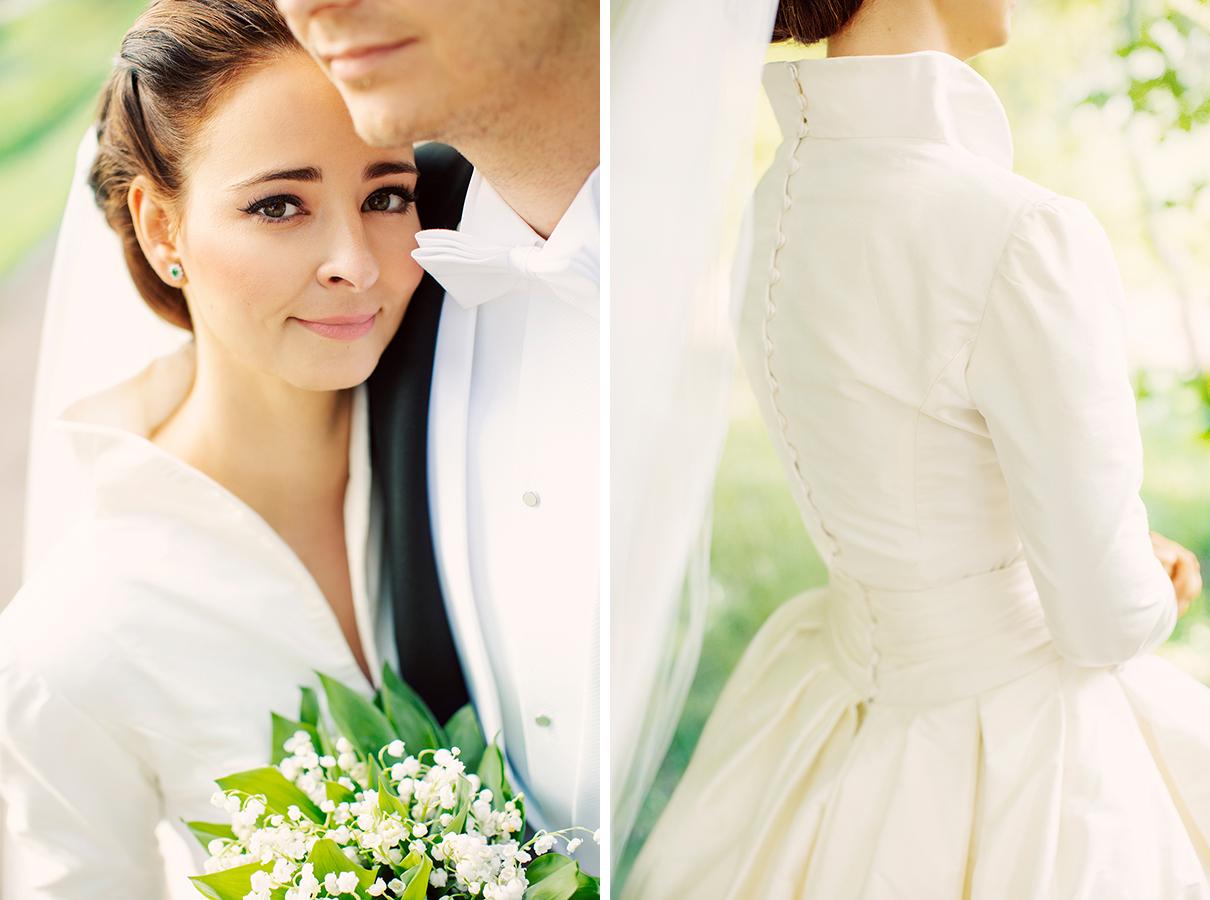 wedding_lund_14.jpg