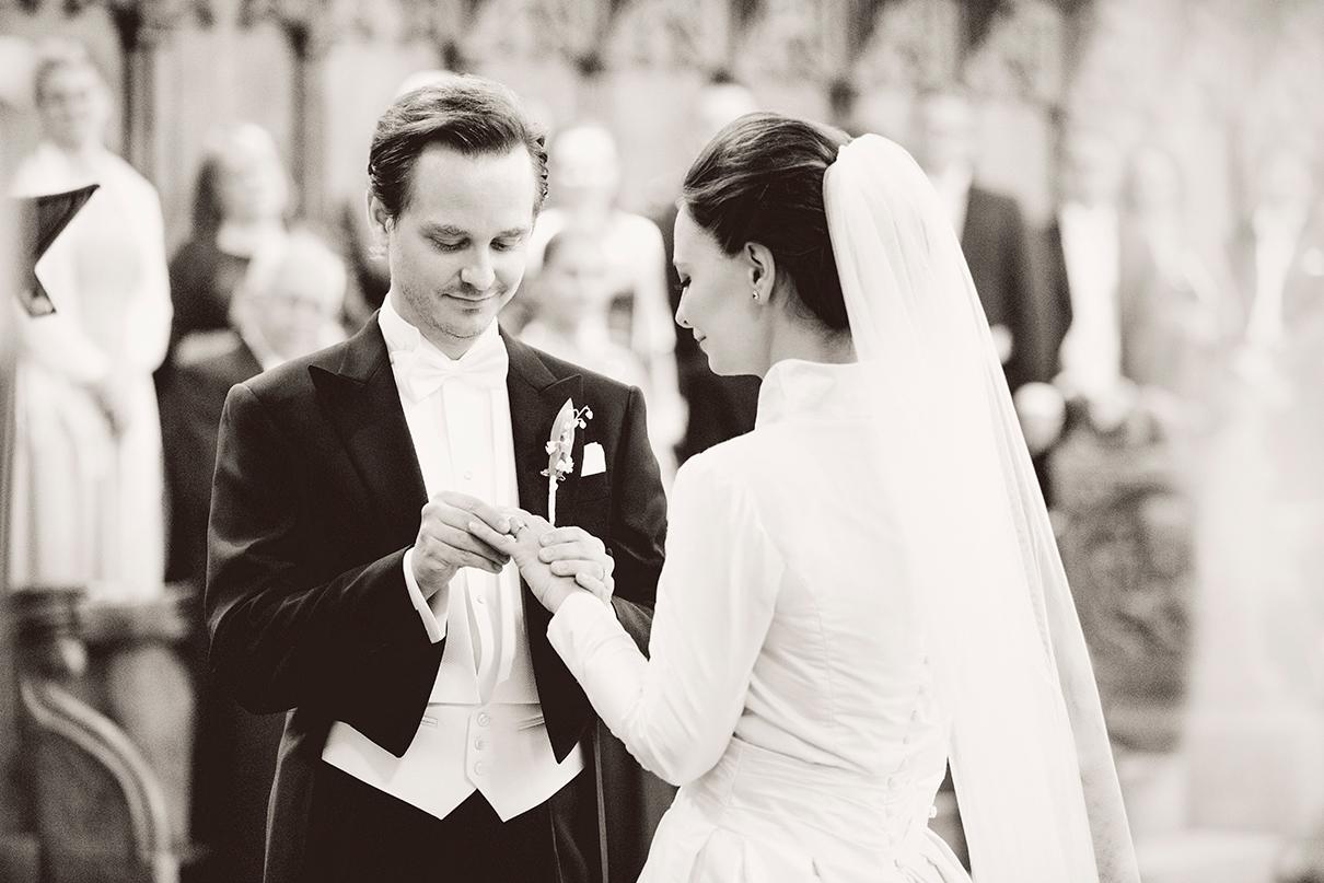 wedding_lund_17.jpg