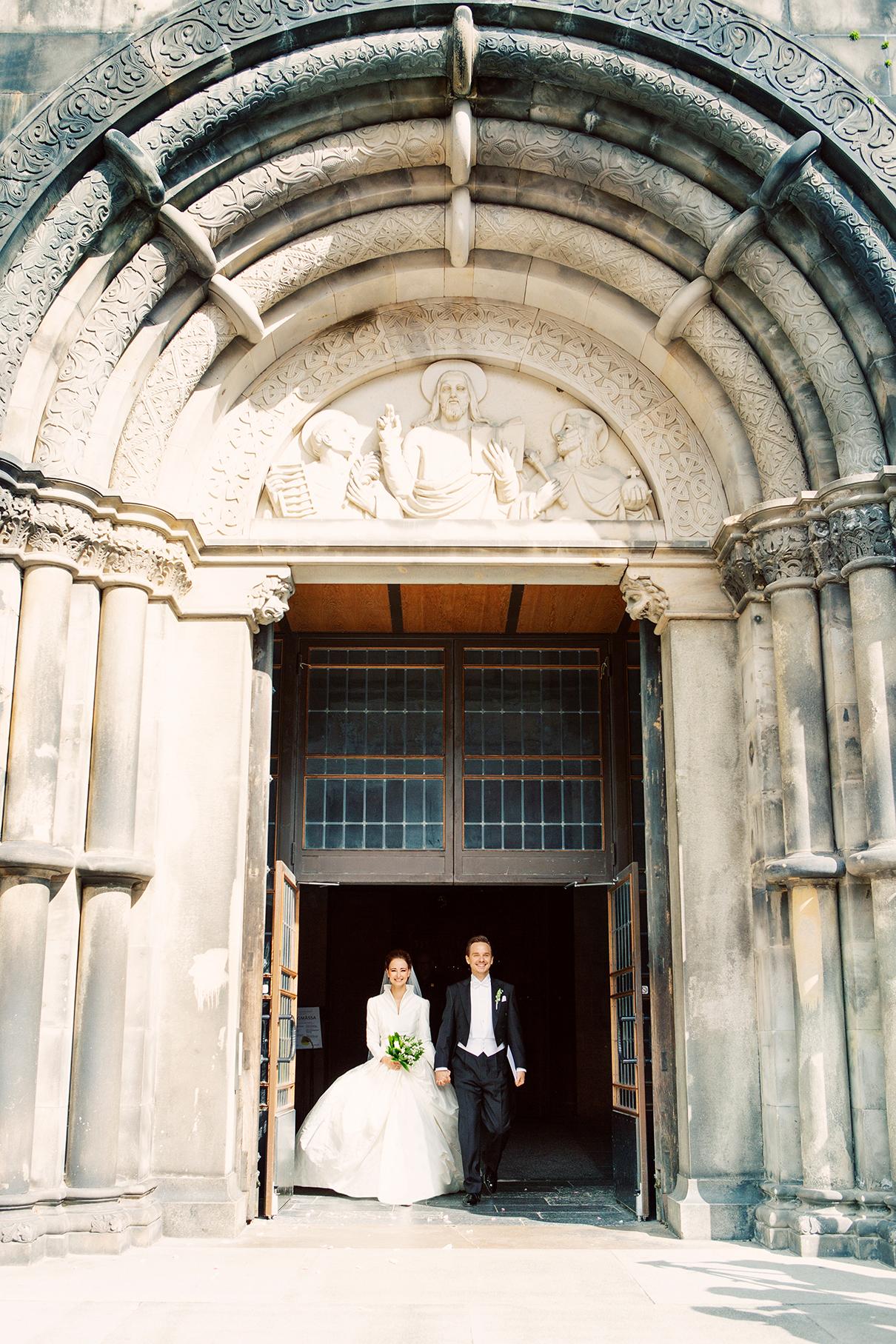 wedding_lund_20.jpg