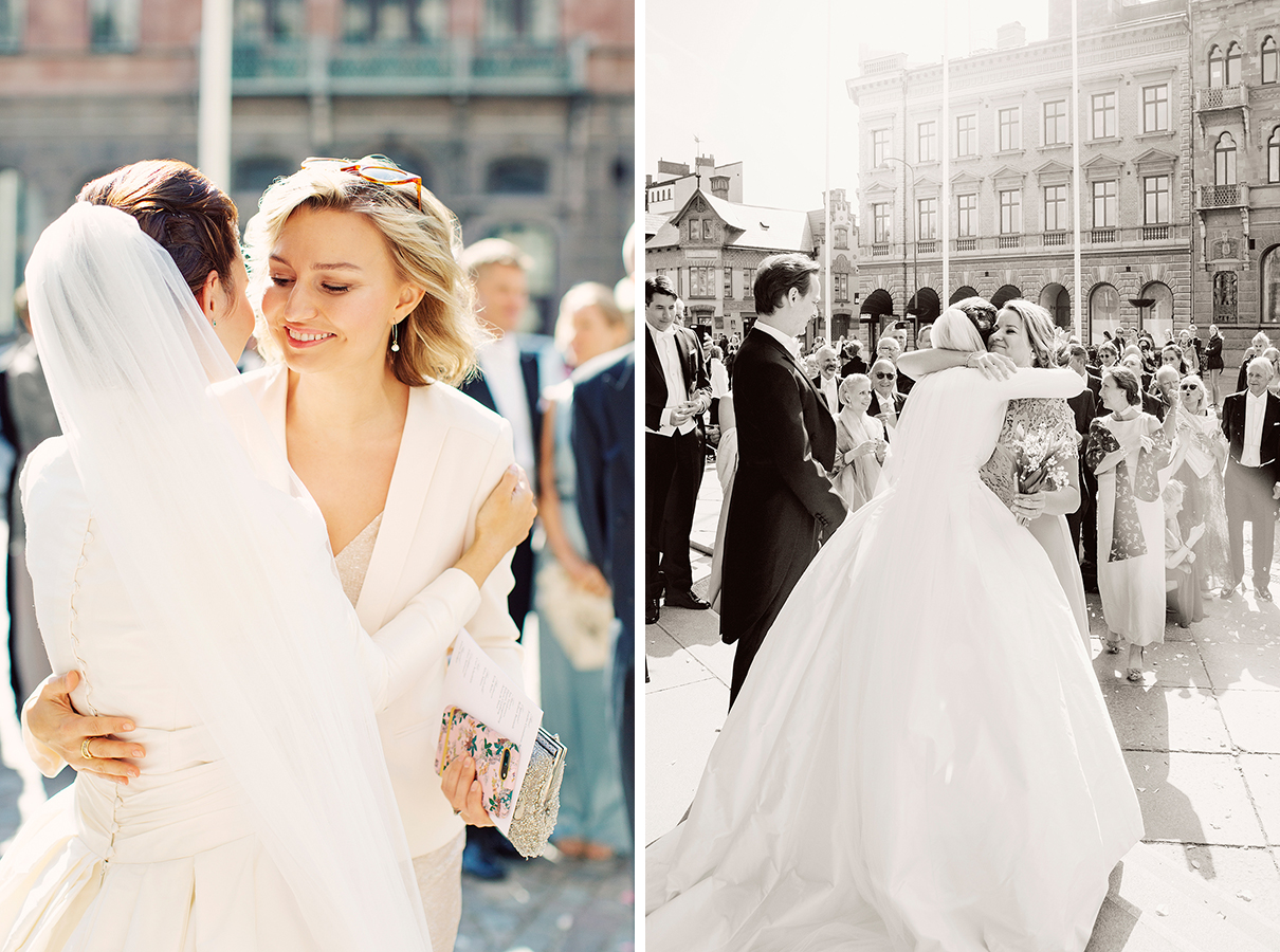 wedding_lund_21.jpg
