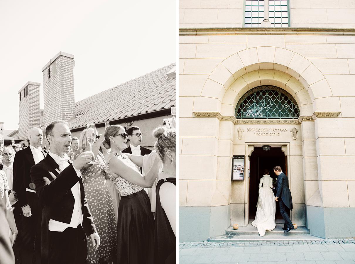 wedding_lund_23.jpg