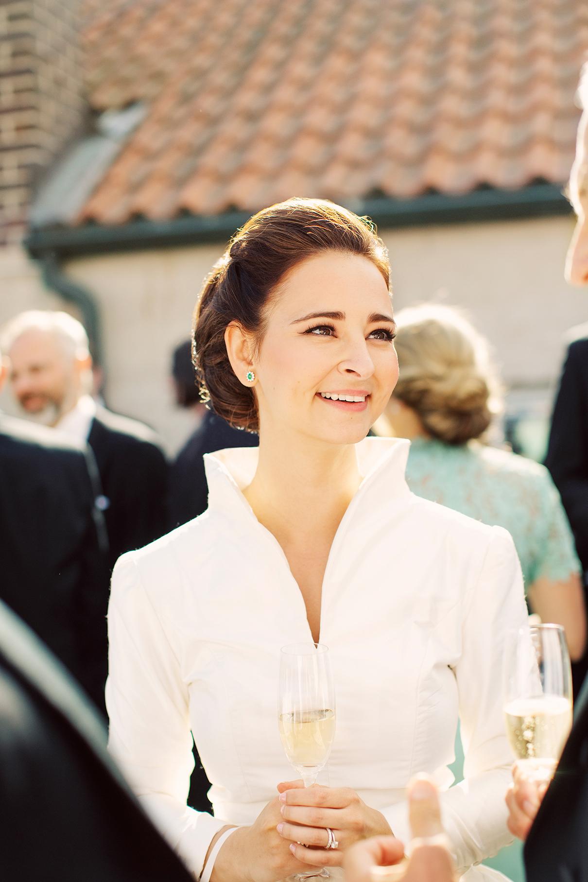 wedding_lund_24.jpg