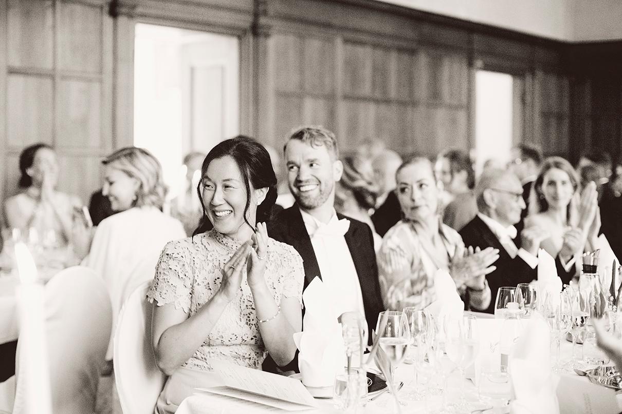 wedding_lund_27.jpg