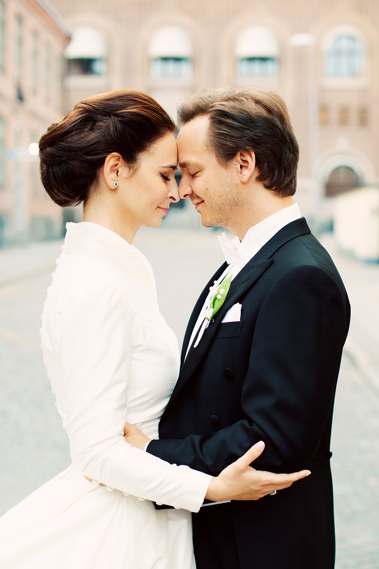 wedding_lund_29.jpg