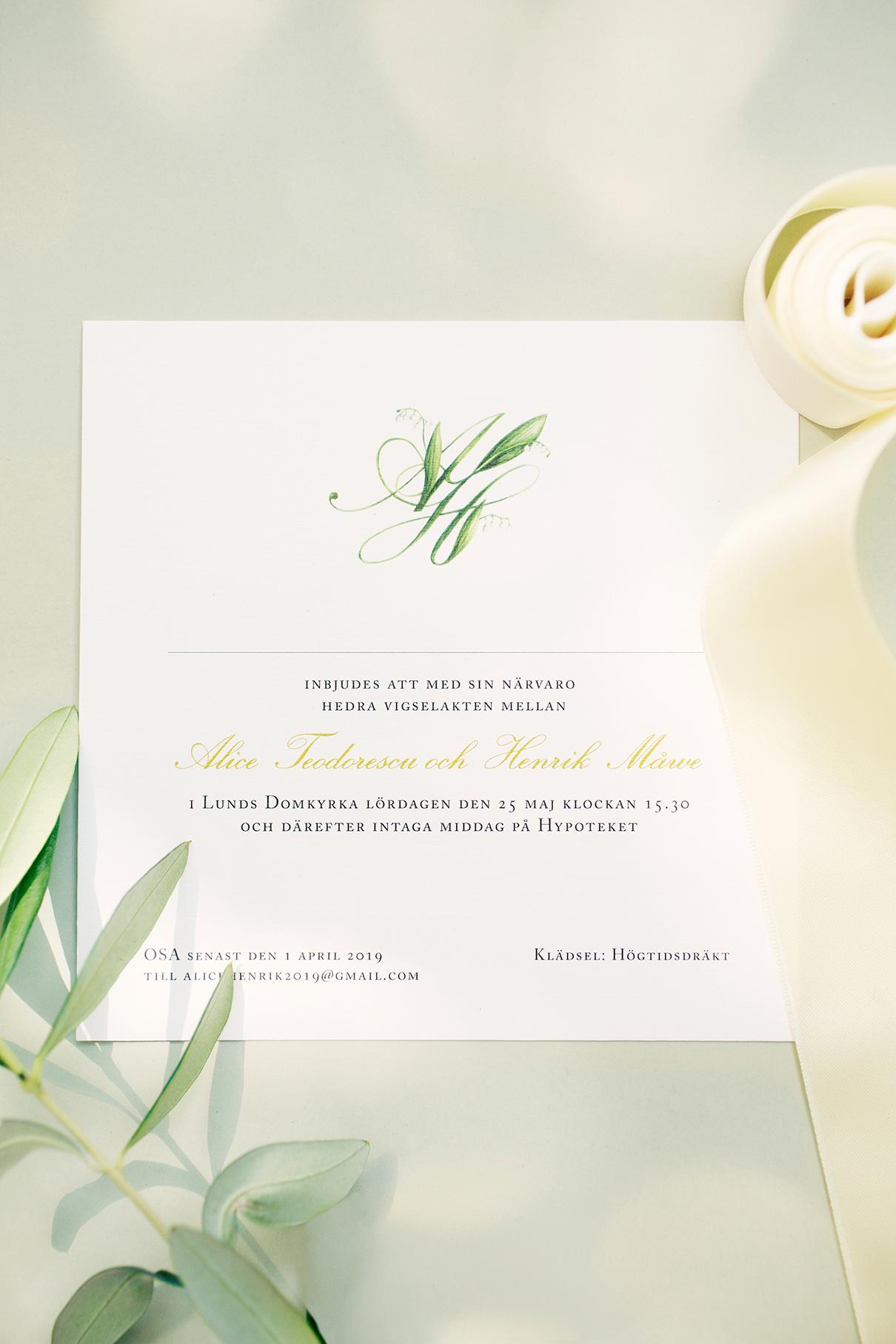 wedding_lund_01.jpg