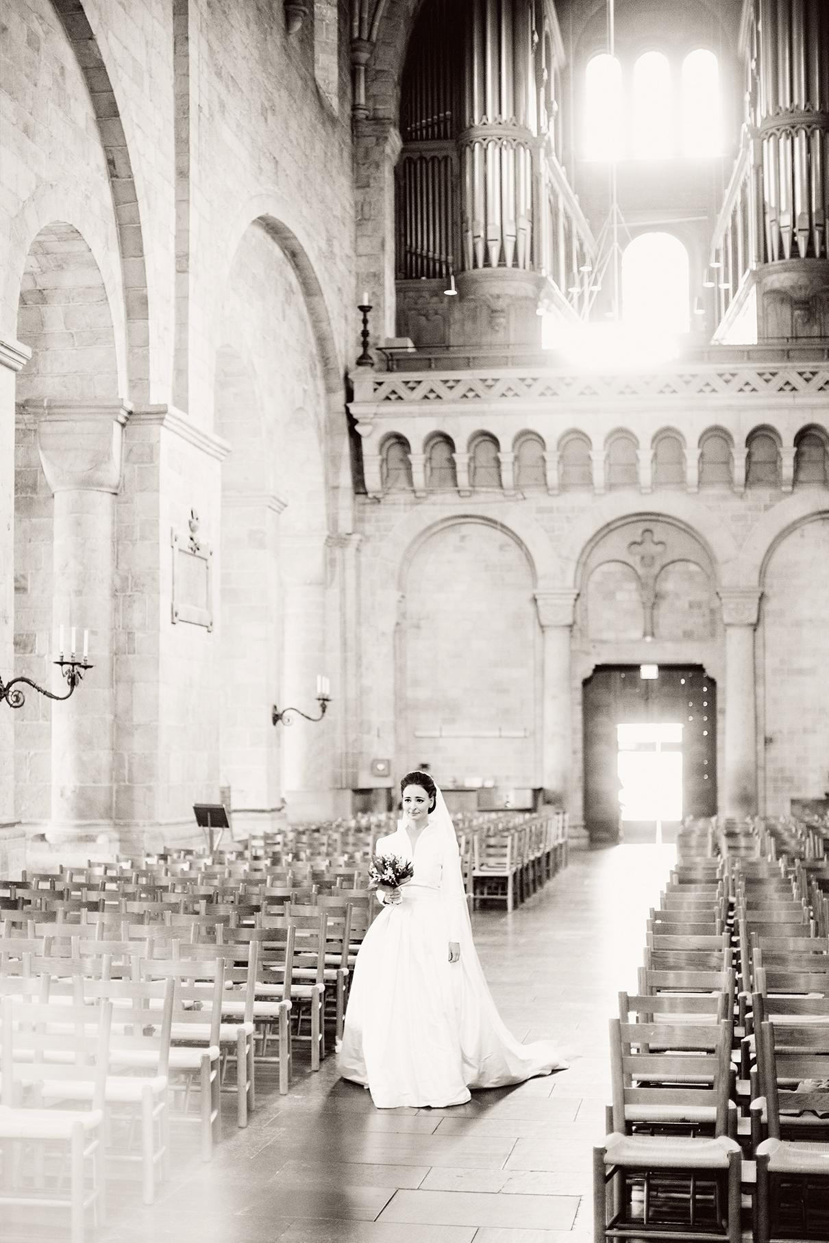 wedding_lund_15.jpg