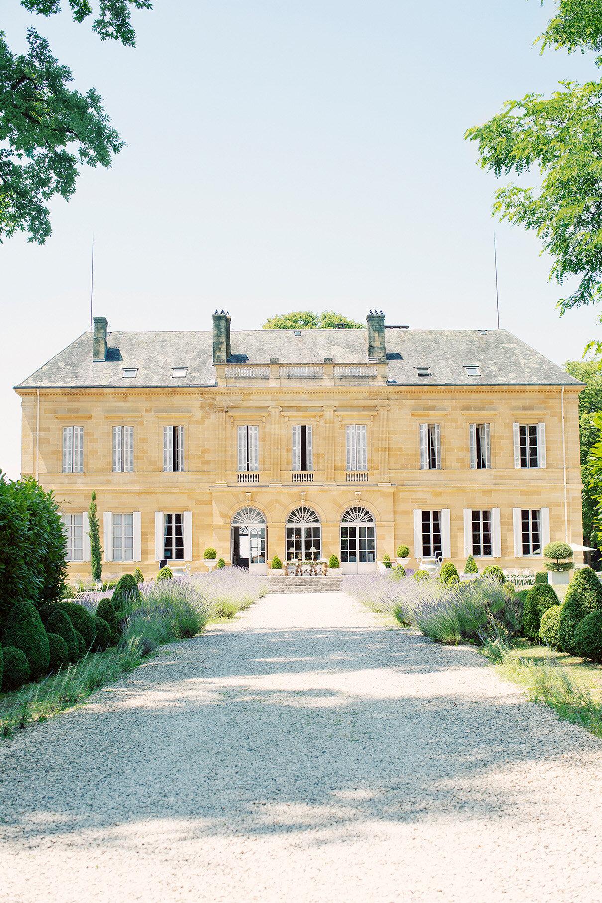 Chateau_la_Durantie_01.jpg