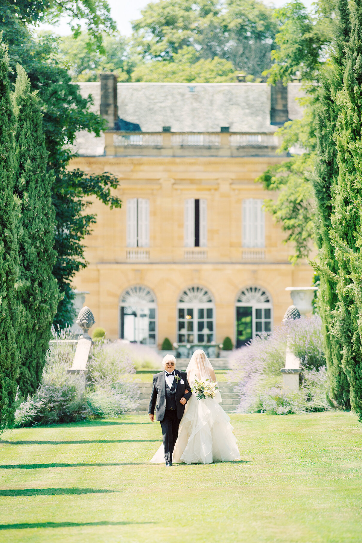 Chateau_la_Durantie_14.jpg