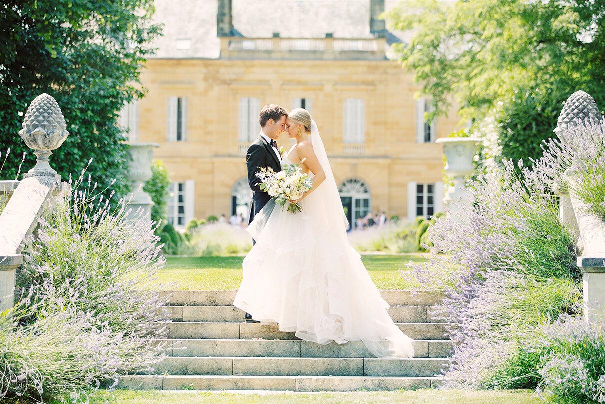 Chateau_la_Durantie_28.jpg