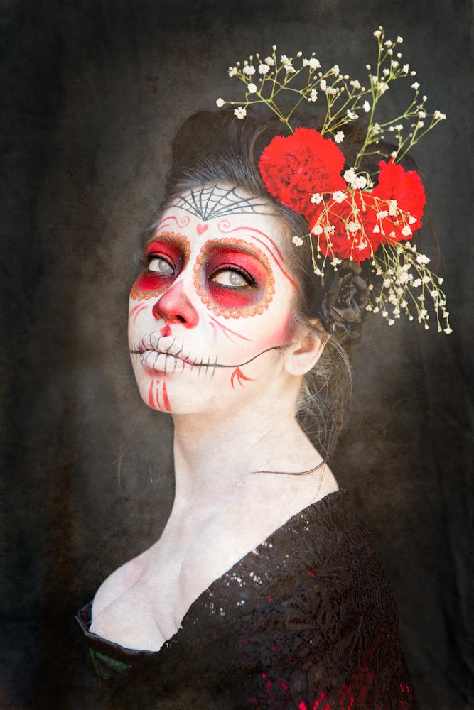 Dia De Los Muertos 2012-4.jpg