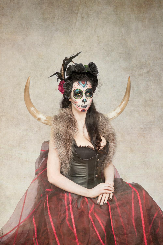 Dia De Los Muertos#02.jpg