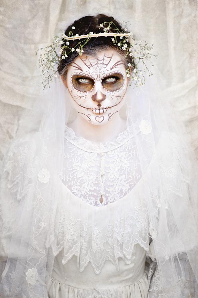 Dia De Los Muertos 2012-8.jpg