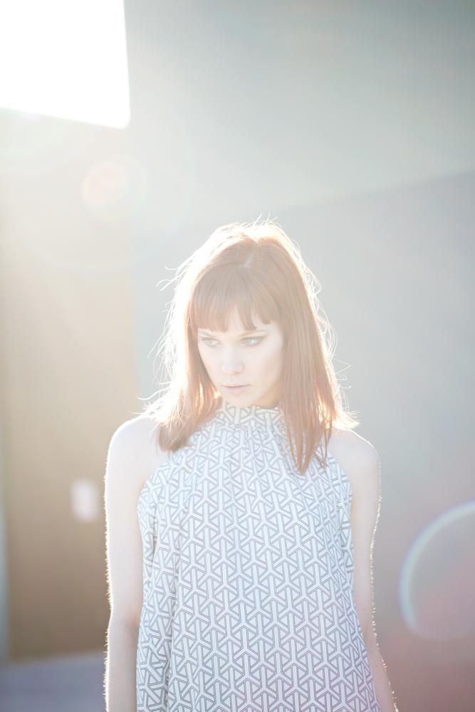 fashion_Courtenay-6190.jpg