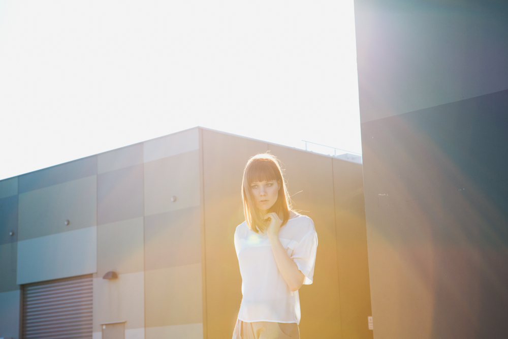 fashion_Courtenay-5568.jpg