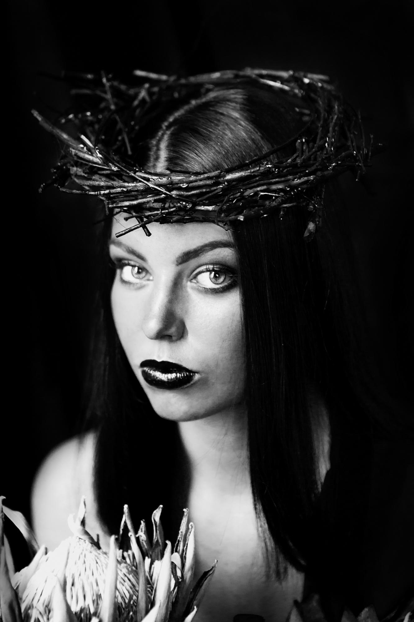 Halloween (low res)-8.jpg