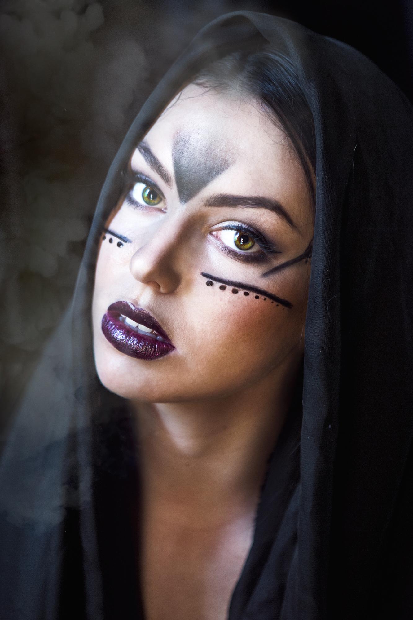 Halloween (low res)-10.jpg