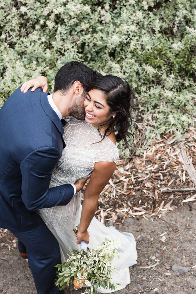 Pop Click_Wedding Photographer Melbourne