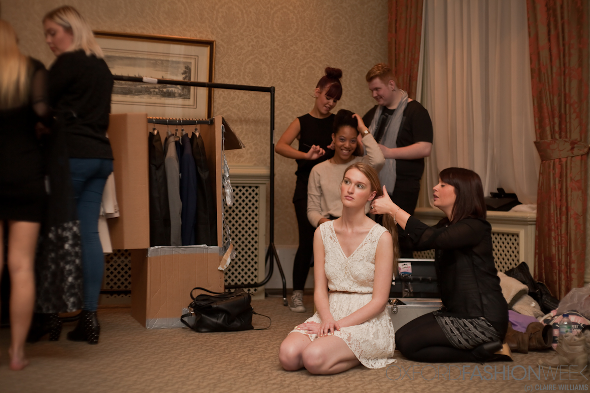 Claire Williams Photography_OFW2014 (2 of 10).jpg