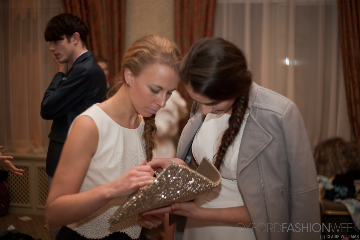 Claire Williams Photography_OFW2014 (8 of 10).jpg