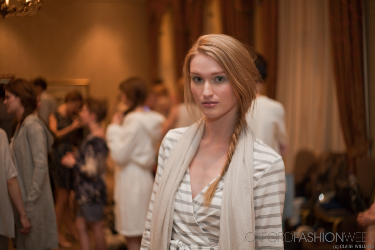 Claire Williams Photography_OFW2014 (11 of 2).jpg