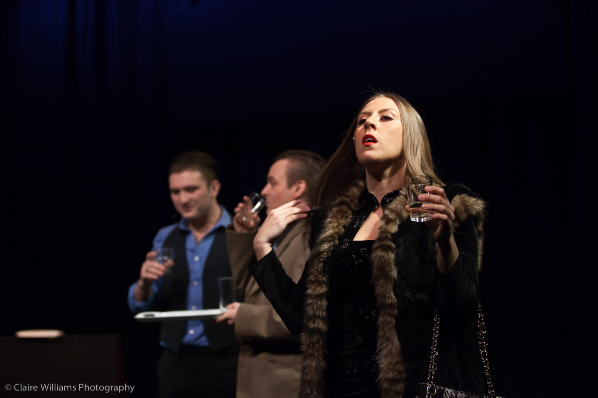 Claire Williams Photography_Watermans Theatre (8 of 27).jpg