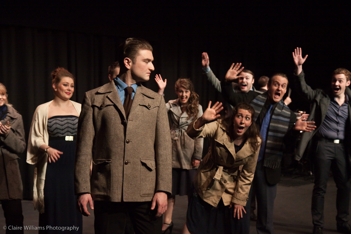 Claire Williams Photography_Watermans Theatre (9 of 27).jpg