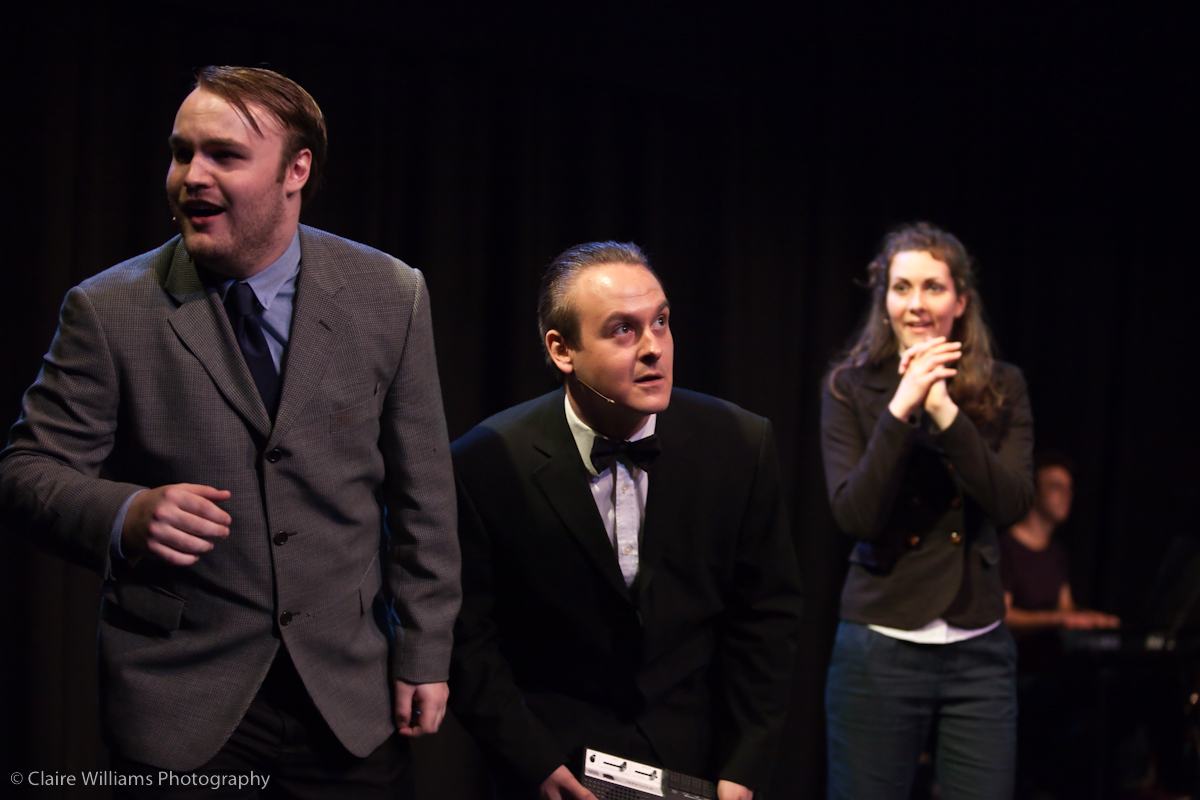 Claire Williams Photography_Watermans Theatre (11 of 27).jpg