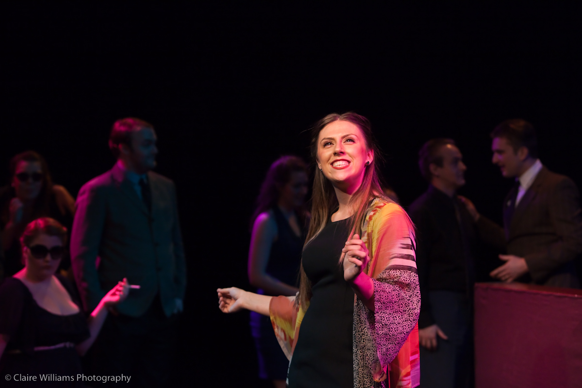 Claire Williams Photography_Watermans Theatre (13 of 27).jpg