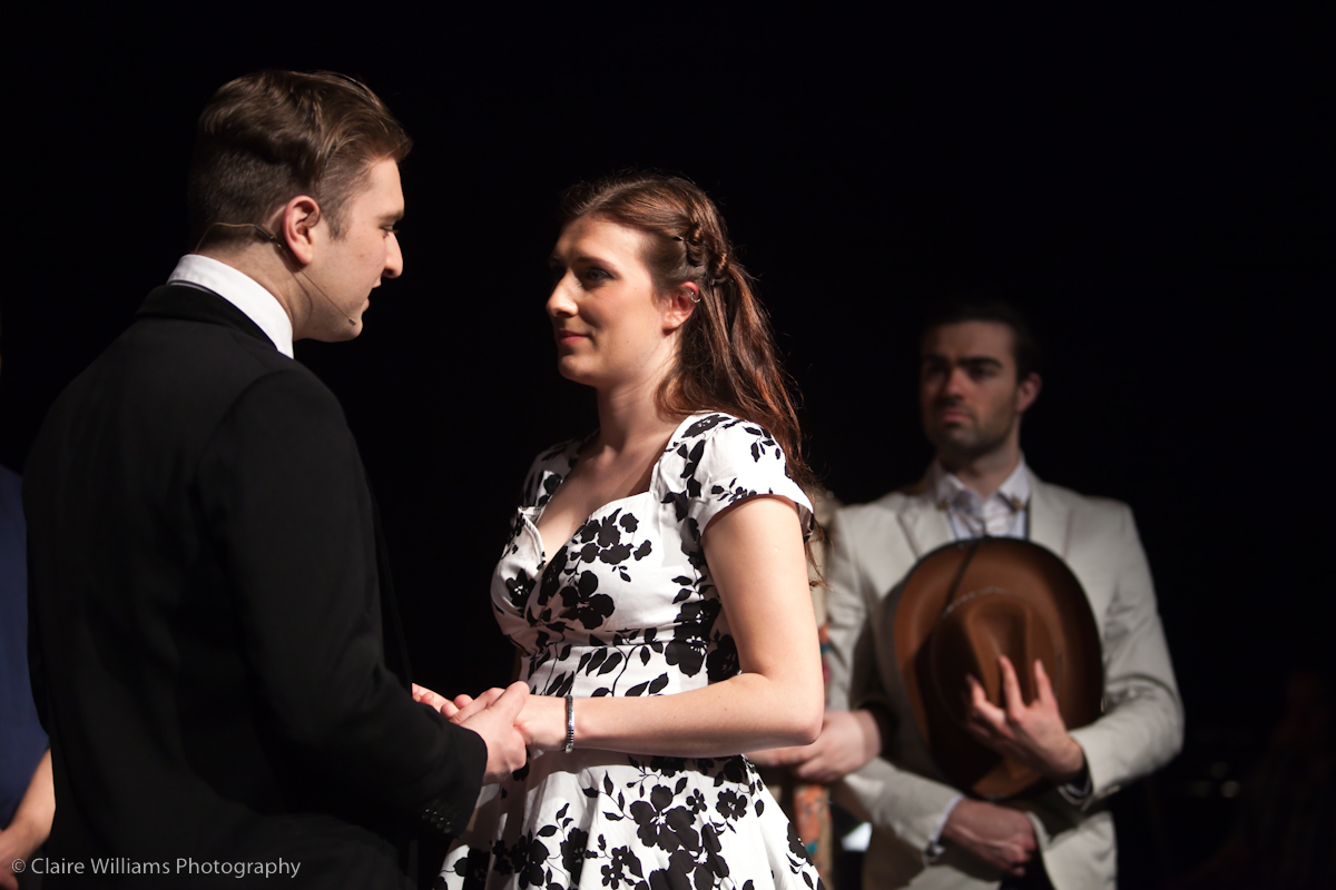Claire Williams Photography_Watermans Theatre (18 of 27).jpg