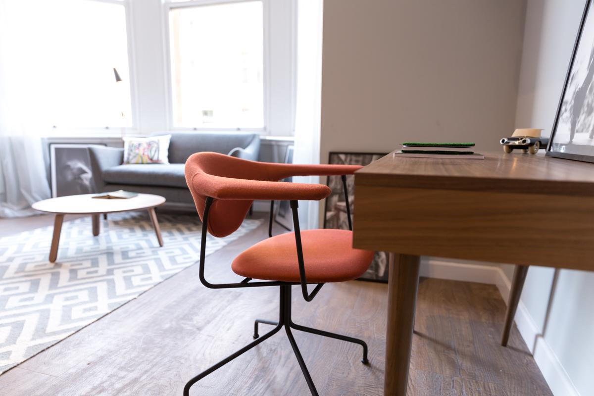 Conran Interior Design Photography