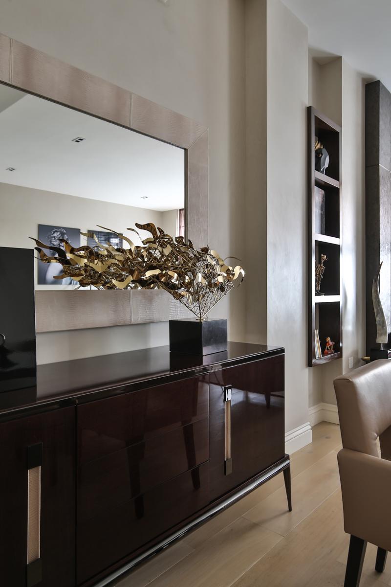 5mm Design Interiors