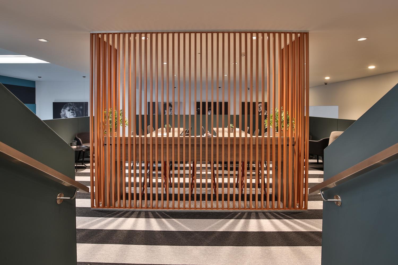Study Lounge - Hammersmith (6 of 32).jpg