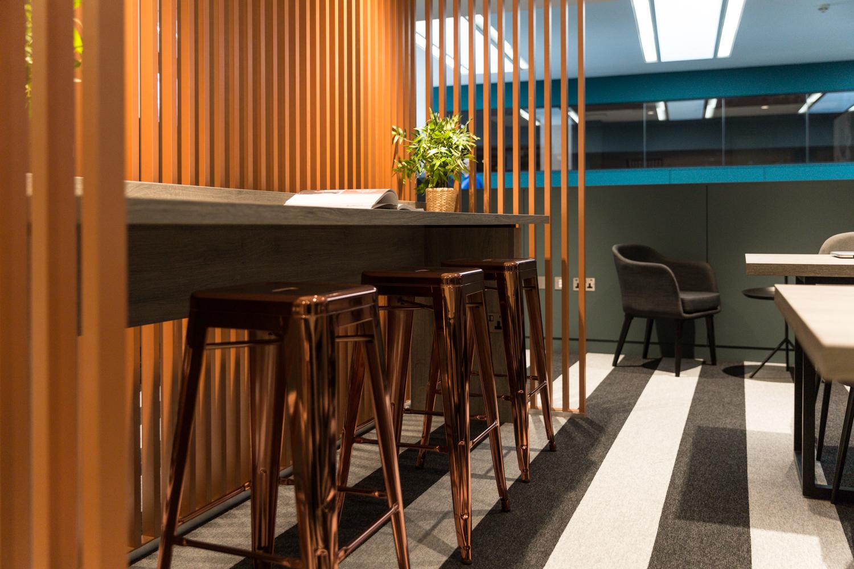 Study Lounge - Hammersmith (23 of 32).jpg