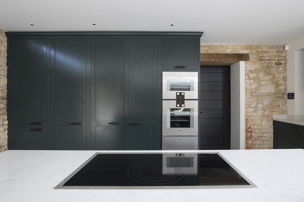 Kitchen photography of Evie Willow kitchen
