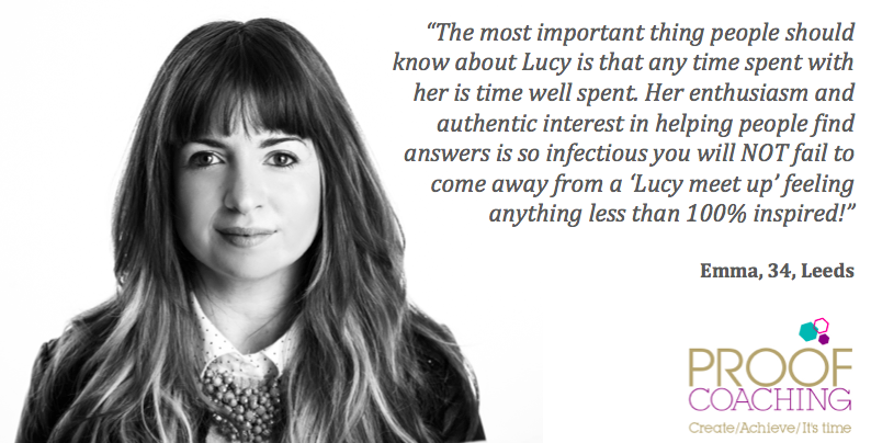 Time spent with Lucy is time well spent_Emma_testimonial.png