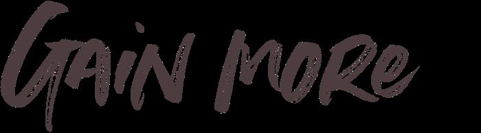 gain-more.png