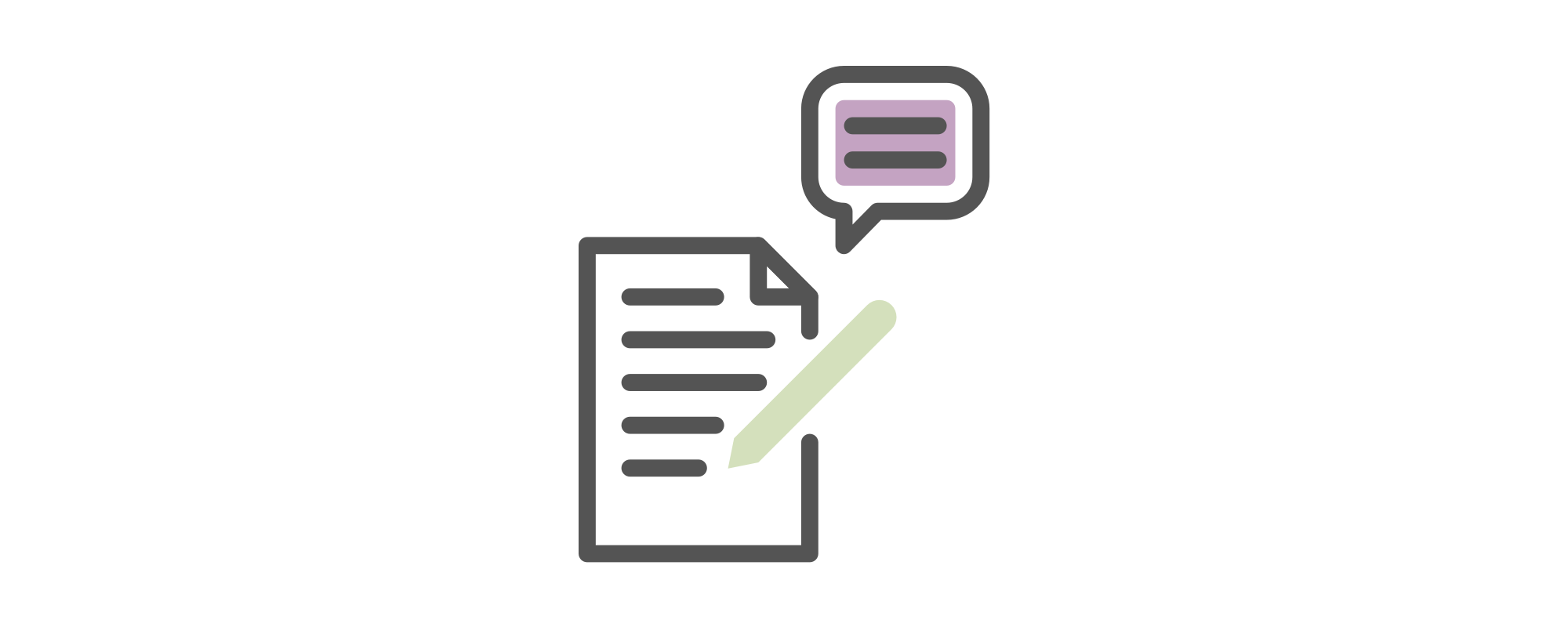 icon-templates-checklists.png