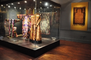 http://www.hali.com/news/textile-gifts-to-the-corfu-museum-of-asian-art/