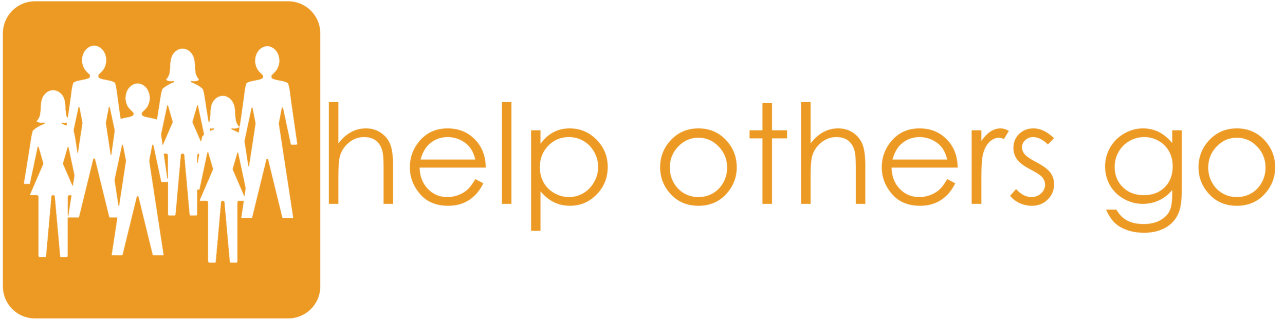 help others go tab icon o.png