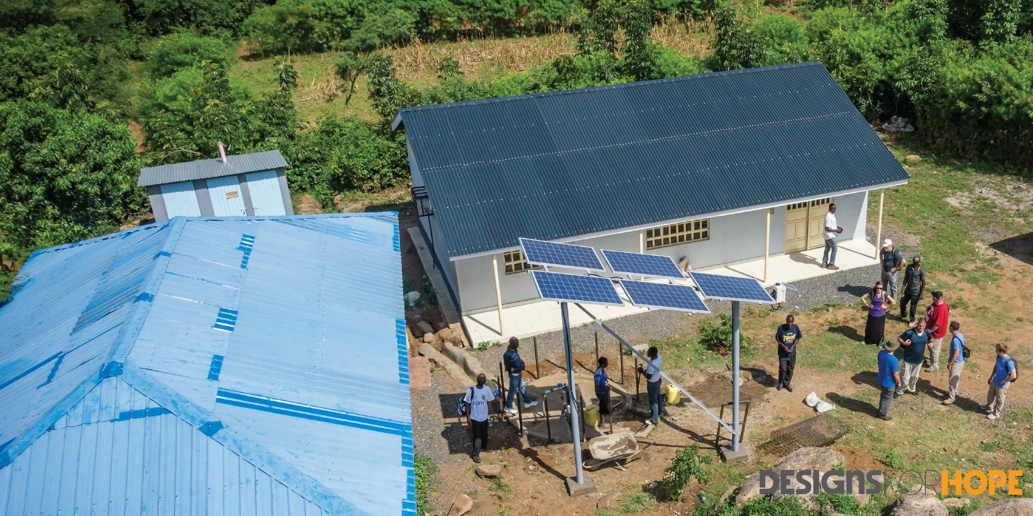 Website Solar Pumping-01.png
