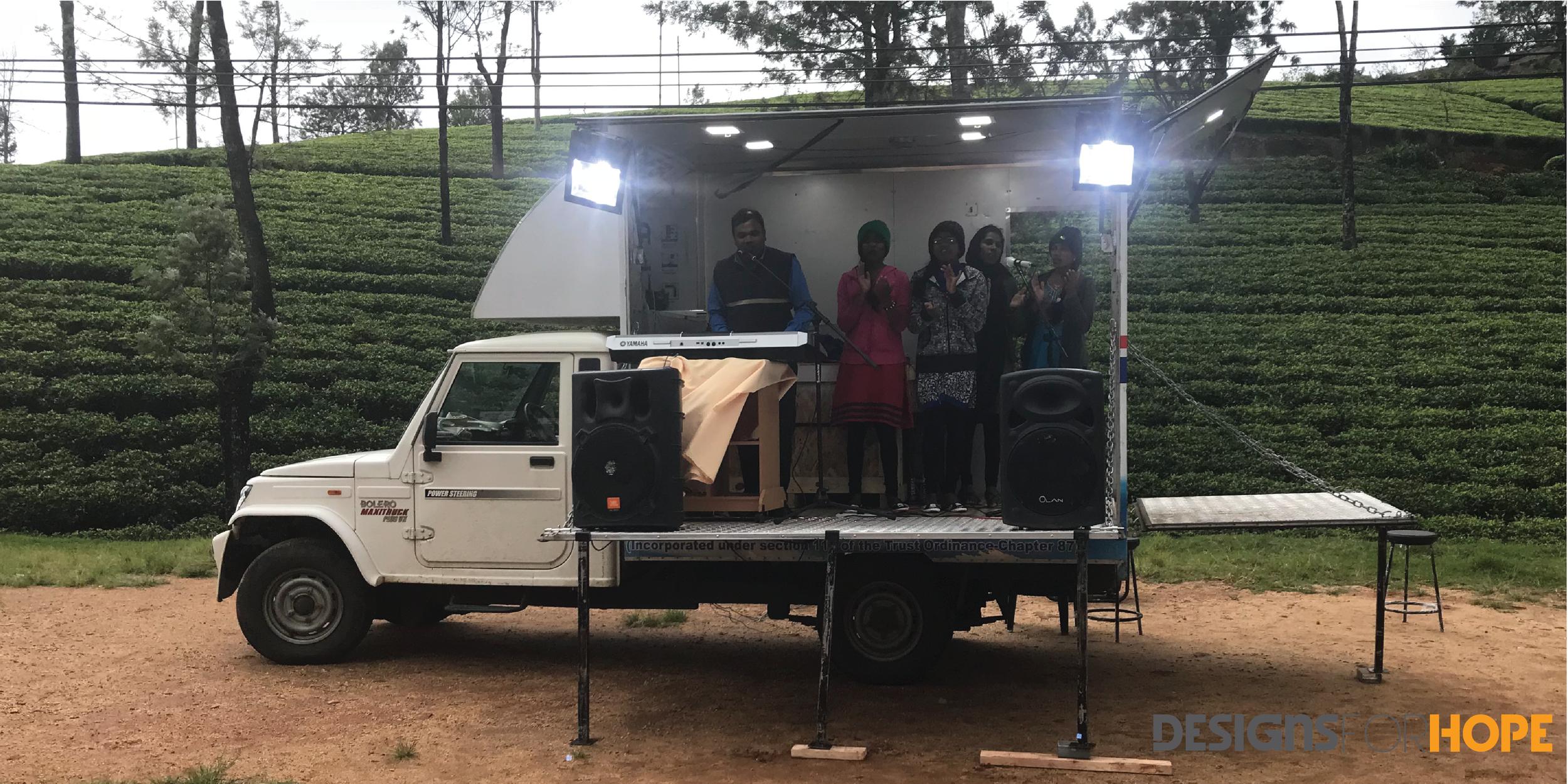 Website - Sri Lanka Evangelism Truck-01.png