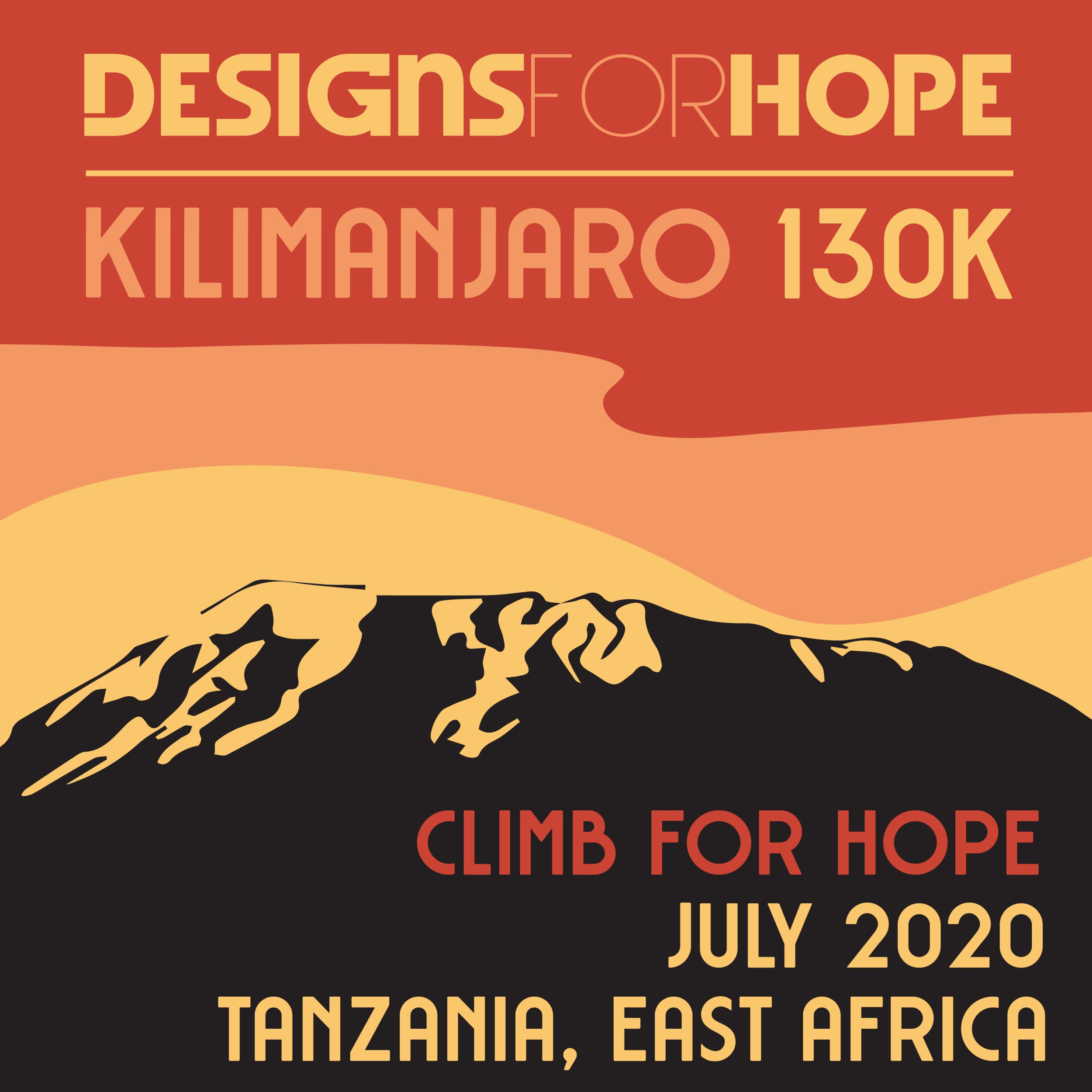Kilimanjaro Take 4-01.png