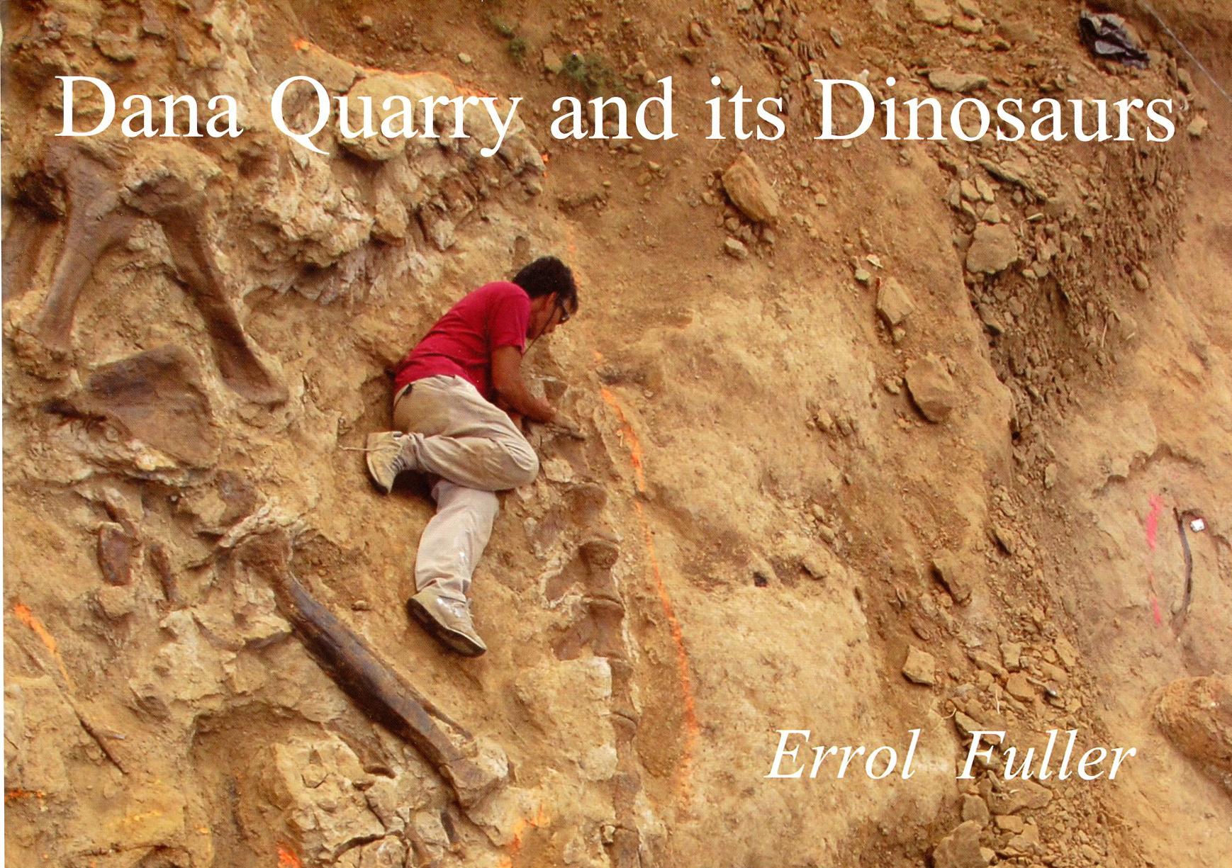 books Dana Quarry and its Dinosaurs.jpg