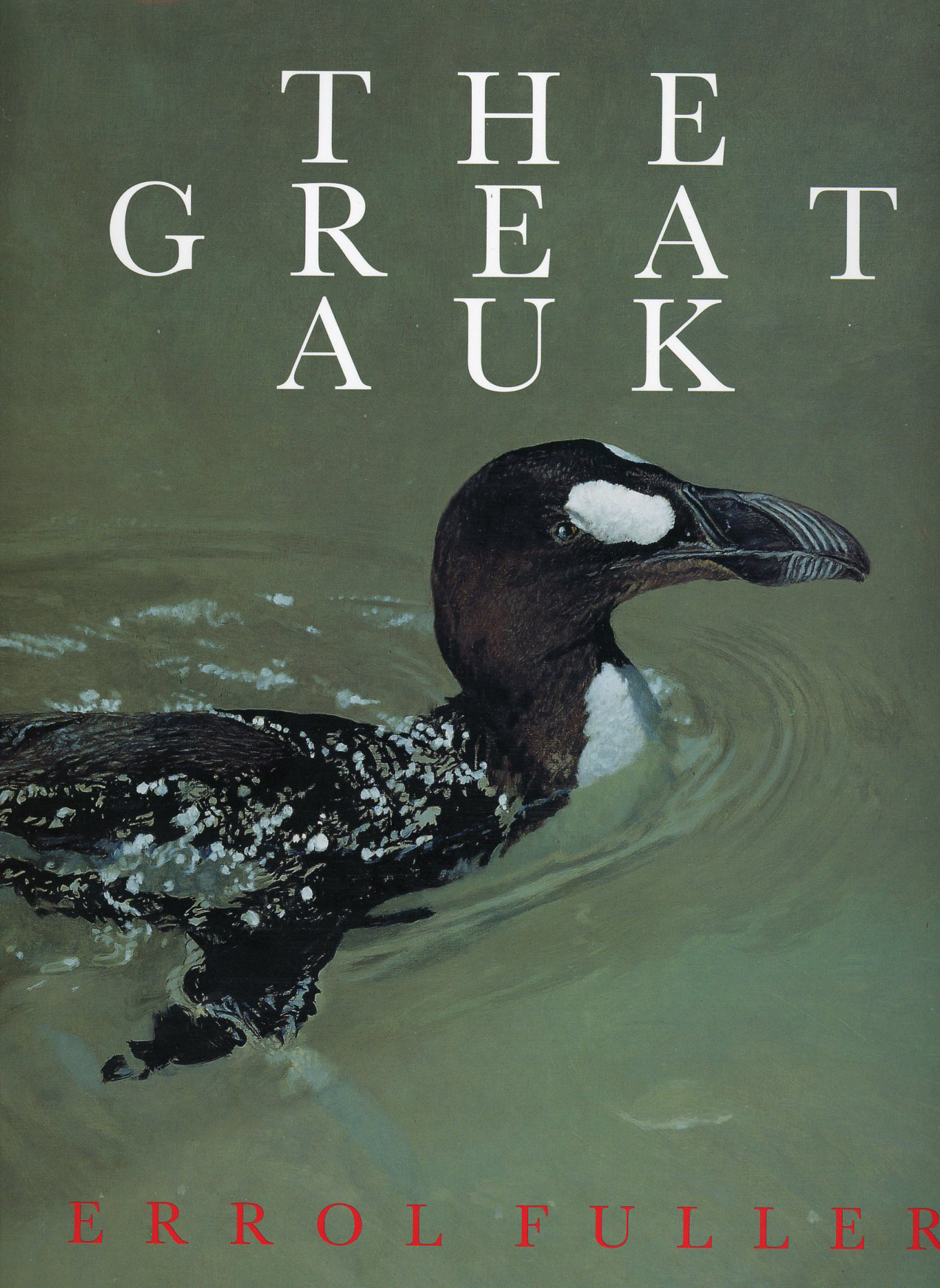 books The Great Auk.jpg